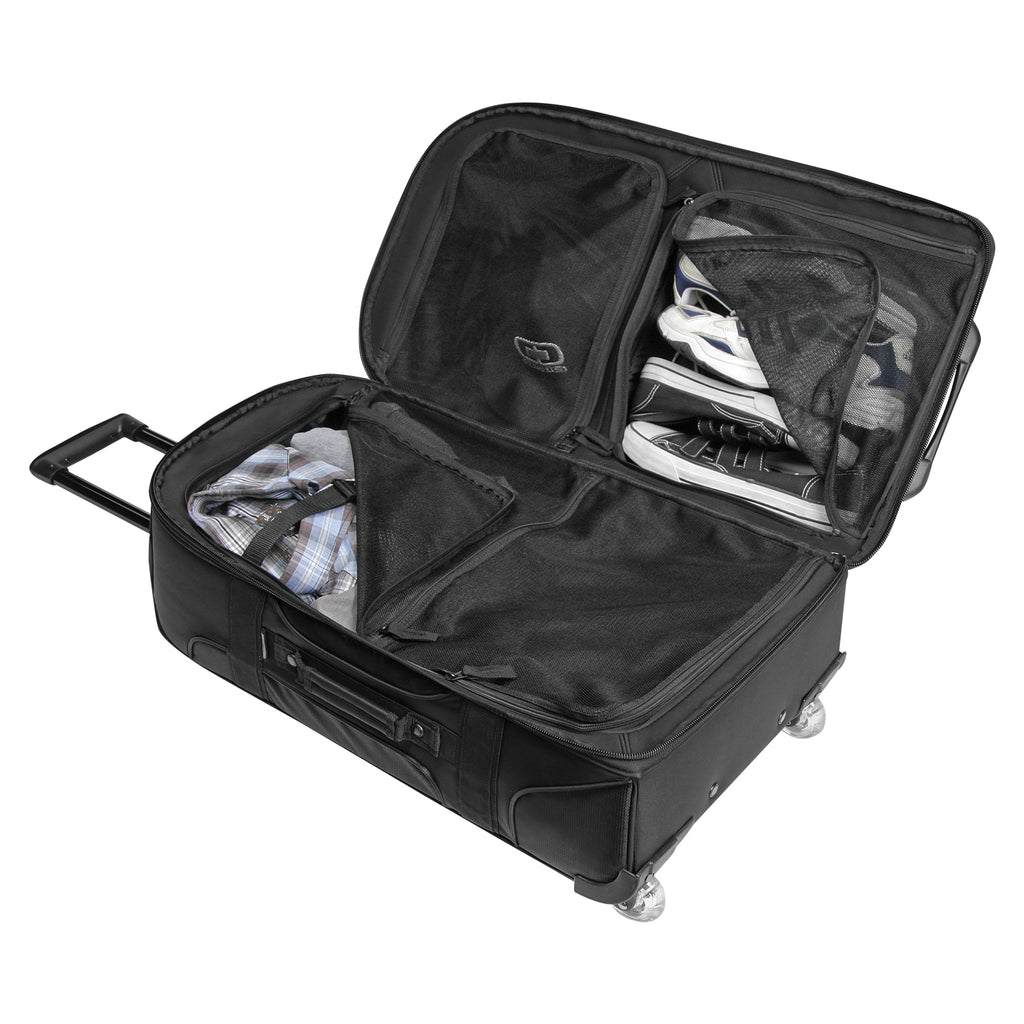 ONU 29 TRAVEL BAG