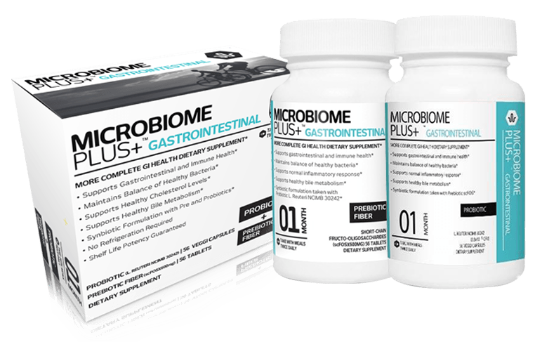 buy probiotics and prebiotics