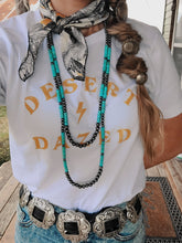 Bead Me Up Necklace