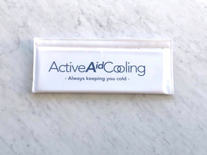 1 st ActiveAidCooling Smart Cooling Mat