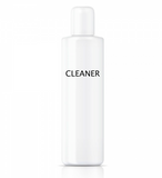 Nagel Cleaner 1L - BNails