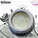 Farbgel Glitter Ice Queen 5Ml - Beautiful Nails