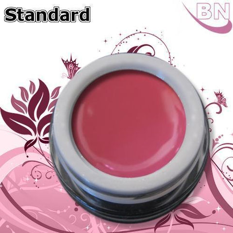 Farbgel Standard Blush 5Ml - Beautiful Nails