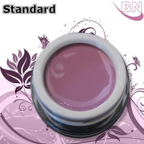 Farbgel Standard Delight 5Ml - Beautiful Nails