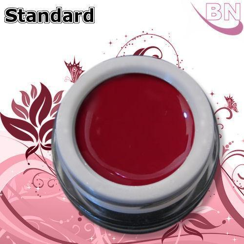 Farbgel Standard Passionata 5Ml - Beautiful Nails