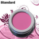 Farbgel Standard Pink Club 5Ml - Beautiful Nails