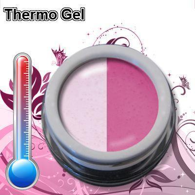 Farbgel Thermo Nr.23 - 5Ml - Beautiful Nails