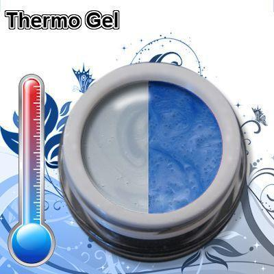 Farbgel Thermo Nr.26 - 5Ml - Beautiful Nails