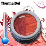 Farbgel Thermo Nr.3 - 5Ml - Beautiful Nails