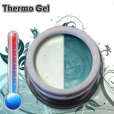 Farbgel Thermo Nr.33 - 5Ml - Beautiful Nails