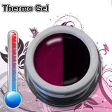 Farbgel Thermo Nr.39 -5Ml - Beautiful Nails