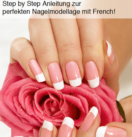 products/pdf-anleitung-modellage-mit-french-beautiful-nails_207.png