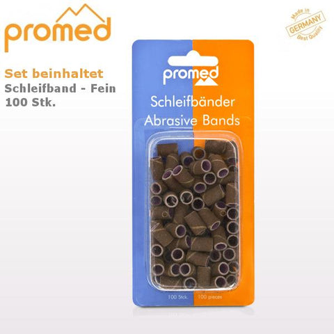 products/promed-schleifhulsen-100-stuck-beautiful-nails_514.jpg