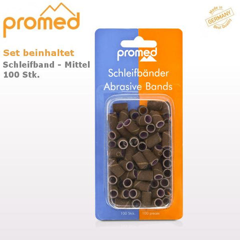 products/promed-schleifhulsen-100-stuck-beautiful-nails_944.jpg