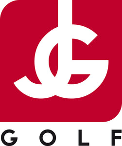 Jordan Golf Cologne GmbH & Co. KG