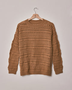 Sweater JOLIE