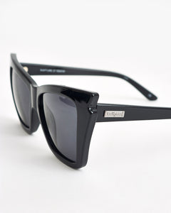 Lentes Rapture Black - Le Specs