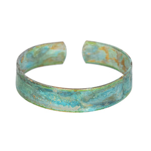 We Dream in Colour - Capri Cuff