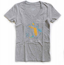 Protect Florida Tee-Women's