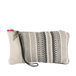 Vaalbara - Nantucket Clara Clutch