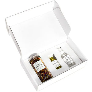 SopranoLabs - Replenishing & Rejuvenating Beauty Set