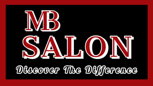 MB Salon