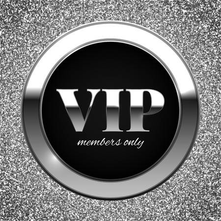 Shop MB Salon VIP Members