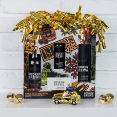 Redken Brews Holiday Gift Set