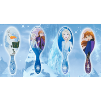 Frozen 2 Wet Brushes ShopMBSalon.com