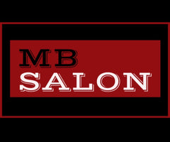 Michele Barnett Salon