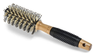 Sam Villa Artist Series Spiral Thermal Brush (Small) - Michele Barnett Salon