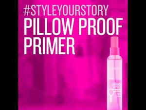 Pillow Proof Blow Dry Primer Spray