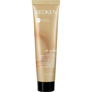 Redken All Soft Conditioner ShopMBSalon.com