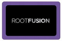 Root Fusion .034 5-6