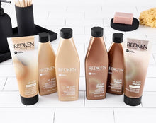 Load image into Gallery viewer, Redken All Soft Mega Mask  ShopMBSalon.com