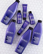 Load image into Gallery viewer, Redken Color Extend Blondage Conditioner ShopMBSalon.com