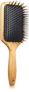 Sam Villa Signature Series Paddle Brush - Michele Barnett Salon