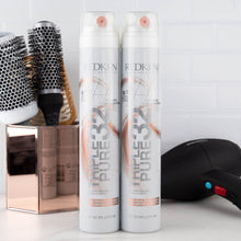 Load image into Gallery viewer, Redken Triple Pure32 ShopMBSalon.com