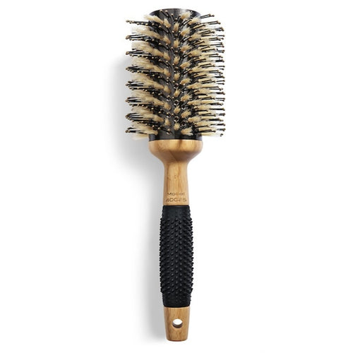 Sam Villa Artist Series Spiral Thermal Brush (Large) - Michele Barnett Salon