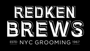 Redken Brews Texture Pomade OutPlay ShopMBSalon.com