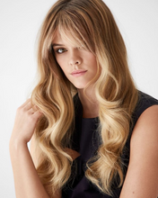 Load image into Gallery viewer, Redken All Soft Shampoo ShopMBSalon.com