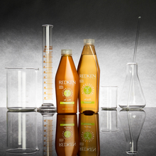 Load image into Gallery viewer,  Redken Nature + Science All Soft Shampoo ShopMBSalon.com