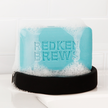 Load image into Gallery viewer, Redken Brews Cleanse Bar ShopMBSalon.com