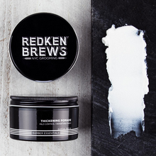Load image into Gallery viewer, Redken Brews Thickening Pomade MB Salon ShopMBSalon.com
