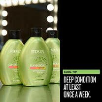 Curvaceous 2 in 1 Conditioner