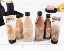 Load image into Gallery viewer, Redken All Soft Mega Hydramelt ShopMBSalon.com