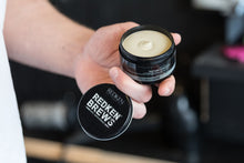 Load image into Gallery viewer, Redken Brews Texture Pomade OutPlay ShopMBSalon.com