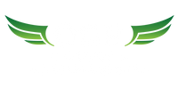 The OCRWC Shop