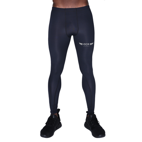 DFND OCRWC Elite Compression Tight - Men's