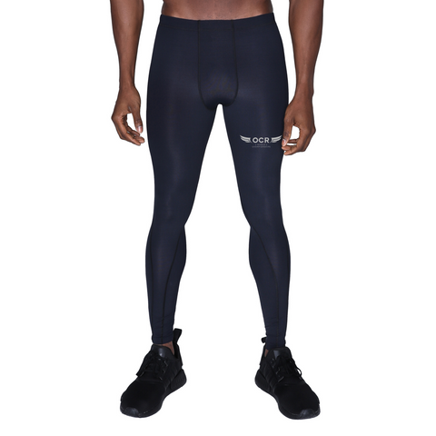DFND OCRWC Recovery Compression Tight - Men's